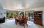 2145 E Alsea Hwy, Waldport, OR 97394 - Dining Room