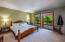 2145 E Alsea Hwy, Waldport, OR 97394 - Master Bedroom
