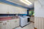 2145 E Alsea Hwy, Waldport, OR 97394 - Laundry Room