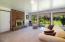 2145 E Alsea Hwy, Waldport, OR 97394 - Family Room