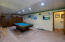 2145 E Alsea Hwy, Waldport, OR 97394 - Game Room