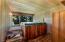 2145 E Alsea Hwy, Waldport, OR 97394 - Hot Tub Room