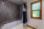 2145 E Alsea Hwy, Waldport, OR 97394 - Guest Bath