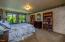 2145 E Alsea Hwy, Waldport, OR 97394 - Guest Bedroom
