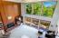 2145 E Alsea Hwy, Waldport, OR 97394 - Living Room