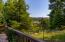 2145 E Alsea Hwy, Waldport, OR 97394 - River View
