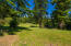 2145 E Alsea Hwy, Waldport, OR 97394 - Meadow to Pond