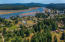 2145 E Alsea Hwy, Waldport, OR 97394 - Aerial View