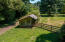 2145 E Alsea Hwy, Waldport, OR 97394 - Tractor Shed