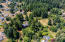 2145 E Alsea Hwy, Waldport, OR 97394 - Property Aerial View