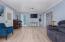 32505 Sandlake Rd, Pacific City, OR 97112 - Living Room
