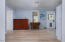 32505 Sandlake Rd, Pacific City, OR 97112 - Dining Area