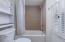 32505 Sandlake Rd, Pacific City, OR 97112 - Bathroom