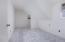 32505 Sandlake Rd, Pacific City, OR 97112 - Bedroom