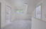 32505 Sandlake Rd, Pacific City, OR 97112 - Hallway Upstairs