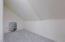 32505 Sandlake Rd, Pacific City, OR 97112 - Bonus Room