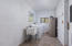 32505 Sandlake Rd, Pacific City, OR 97112 - Laundry Room