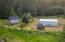 32505 Sandlake Rd, Pacific City, OR 97112 - Drone