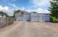25795 Tyee Rd, Cloverdale, OR 97112 - Four Bay Garage