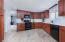 25795 Tyee Rd, Cloverdale, OR 97112 - Kitchen 1
