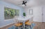 25795 Tyee Rd, Cloverdale, OR 97112 - Dining Room