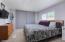 25795 Tyee Rd, Cloverdale, OR 97112 - Master Bedroom