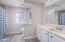 25795 Tyee Rd, Cloverdale, OR 97112 - Master Bathroom