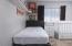 25795 Tyee Rd, Cloverdale, OR 97112 - Bedroom 2