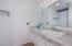 25795 Tyee Rd, Cloverdale, OR 97112 - Bathroom 2