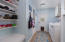 25795 Tyee Rd, Cloverdale, OR 97112 - Laundry Room
