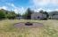 25795 Tyee Rd, Cloverdale, OR 97112 - Backyard