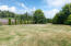 25795 Tyee Rd, Cloverdale, OR 97112 - .50 Acre