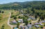 25795 Tyee Rd, Cloverdale, OR 97112 - Arial North