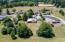 25795 Tyee Rd, Cloverdale, OR 97112 - Arial South