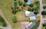 25795 Tyee Rd, Cloverdale, OR 97112 - Bounday