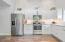 254 S Falcon St, Rockaway Beach, OR 97136 - Kitchen
