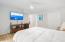 254 S Falcon St, Rockaway Beach, OR 97136 - Master Bedroom opposite direction