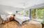 254 S Falcon St, Rockaway Beach, OR 97136 - Master bedroom