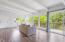 254 S Falcon St, Rockaway Beach, OR 97136 - Open concept- Big great room