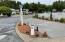 6225 N Coast Hwy 101 Lot 84, Newport, OR 97365 - IMG_6694