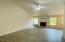 1694 SE Mast Ave, Lincoln City, OR 97367 - Vaulted Ceiling