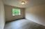 1694 SE Mast Ave, Lincoln City, OR 97367 - Bedroom