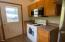 1694 SE Mast Ave, Lincoln City, OR 97367 - Kitchen