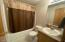 1694 SE Mast Ave, Lincoln City, OR 97367 - Bathroom