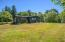 4624 Logsden Rd, Siletz, OR 97380