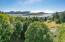 78 N Knoll Crest Dr, Otis, OR 97368 - PANO0001-6-Pano