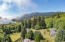 78 N Knoll Crest Dr, Otis, OR 97368 - PANO0001-2-Pano