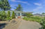 2002 NW View Ridge Dr, Waldport, OR 97394 - 1-print-2002nwview-1