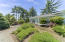 2002 NW View Ridge Dr, Waldport, OR 97394 - 2-print-2002nwview-41