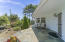 2002 NW View Ridge Dr, Waldport, OR 97394 - Comfy porch